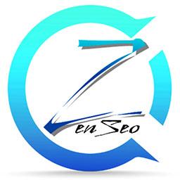 2logo-zen3-1