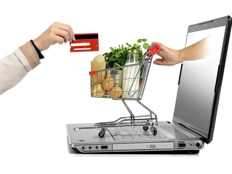 заказать интернет-магазин цена